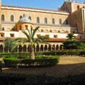 Monreale, Szicília