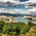 Budapest,Budapest te csodás!!!!!
