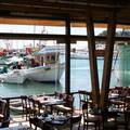 Athéni étterem