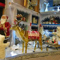 Haarlem-Netherlands , Merry Christmas !!
