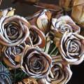 Virág, dekoráció