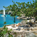 Jamaica, Karib-szigetek