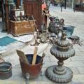 Cyprus, Nicosia (t�r�k r�sz)
