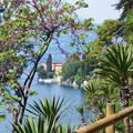 Varenna, Como-tó, Olaszország