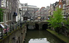 Amsterdam Hollandia