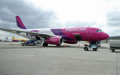 Wizzair- repulo- erikacs93