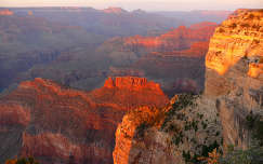 USA,Arizona,Grand Canyon