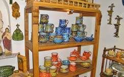 cead8631b4ce Kézműves termékek háttérkép 150847
