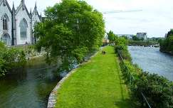 Corrib River (Galway)
