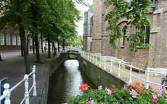 Delft, Hollandia