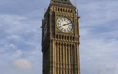 Big Ben, London, Anglia