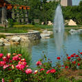 Westlake Village, USA